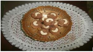 0b5a5-coconutladoo